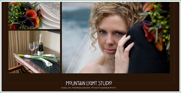 Mountain Light Studio
