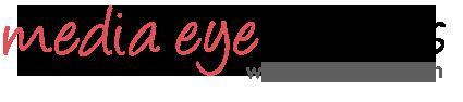 Media Eye Studios