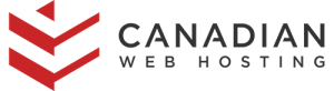 website hosting calgary