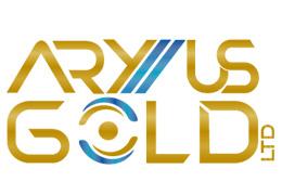 arysus-gold