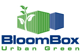 bloombox-a